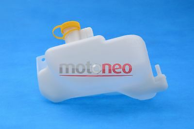 NeW COOLANT EXPANSION TANK BOTTLE for NISSAN MICRA K11 1992-2002 21710-43B01