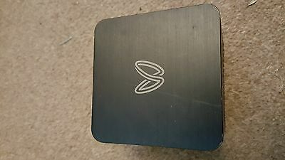 Butterfly Labs Jalapeno BF0005G Bitcoin Miner 5 GH/s