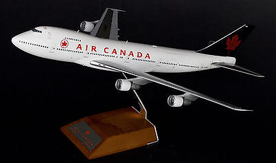 Air Canada Boeing 747 Scale 1/200 Diecast *low price for weekend only*