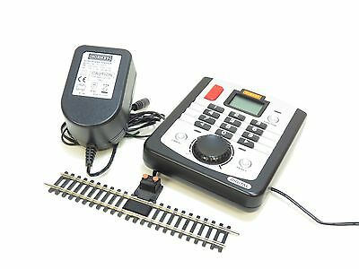 Hornby R8213 Select Dcc Digital Controller Unboxed (B3)