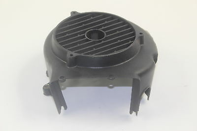 Cover Breathe By United Motors Um..part Number: 180-0001A