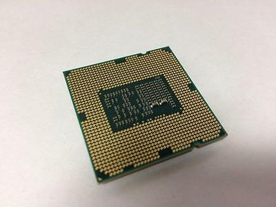 Intel Core I5-650 Slbtj 3.20Ghz 4M 2.5Gt/s Socket Lga1156 Cpu Processor