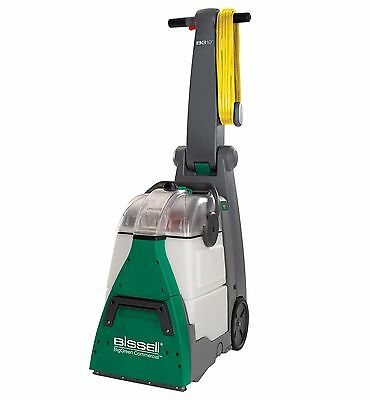 Bissell  BG10 Dual Motor Deep Carpet Cleaner Washer Shampooer Extractor