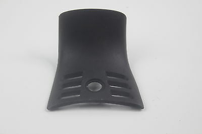 Gas Cap Door....Part Number: LB150-B04.11..Secondary : 82806-C04-0000