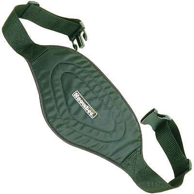 Snowbee Lumbar Support Wading Belt - 19379