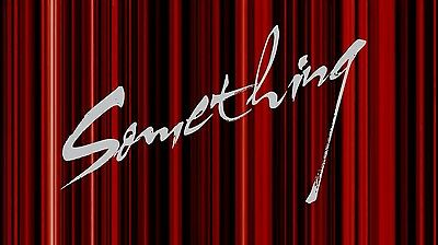 SOMETHING FOR NOTHING -- Outlay 99p - FULL £1 CASH REFUND