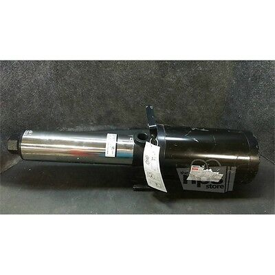 """Dayton 5NYA2A 2 HP Multi-Stage Booster Pump, 3 Phase, 1"""" FNPT Inlet/Outlet*"""
