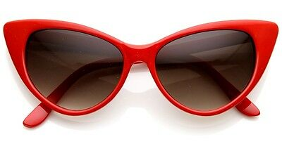 Wholesale Sunglasses 72 Pc All New Style Wafarer  £0.75 Each
