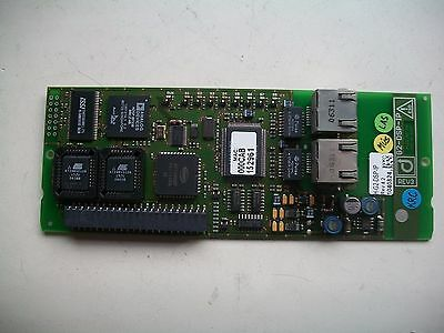 Commend G2-DSP-IP-4B Subscriber Card