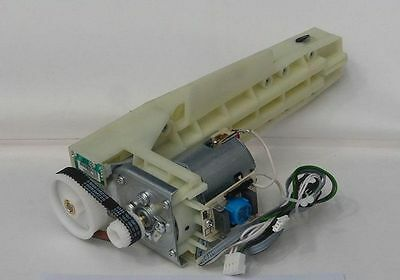 7313226071 Transmission Kit For Delonghi Automatic Models Genuine- In Hiedelberg