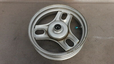 HONDA AF67 Today FI Front Wheel