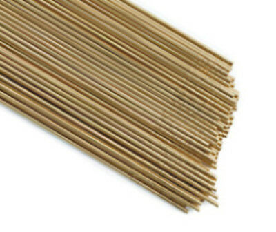 NEW! Silicon Bronze Rods 1.6mm / 2.4mm / 3.2 mm