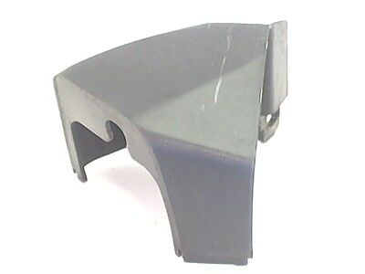 Honda Right Taillight Cover OEM 1994-2007 2003 Elite CH80 Scooter Trim Mount