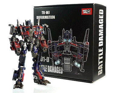 Hasbro & other brand transformers  Loose New In Stock