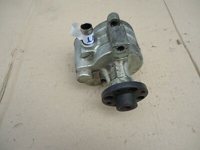 Holden Commodore VT VX V6 Power Steering Pump 3.8L Ecotec