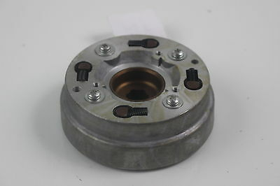 PLATE, DRIVEN (CLUTCH ASSY.) UM-ZSC110-8-6 DIAMO 110-125cc ATV..SEC#:106000