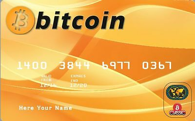 0.5 Bitcoins (BTC) Direct To Your Wallet