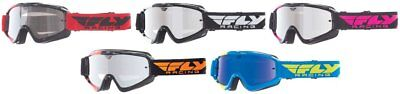 Fly Racing Adult Zone Goggles