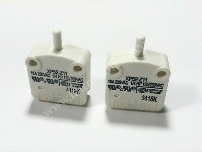 F340200  Oem Door Switch