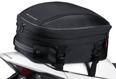 Nelson Rigg Sport Motorcycle Tail/Seat Bag CL-1060-S
