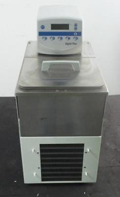 Thermo Electron Digital Plus RTE7 Recirculating Bath Water Chiller