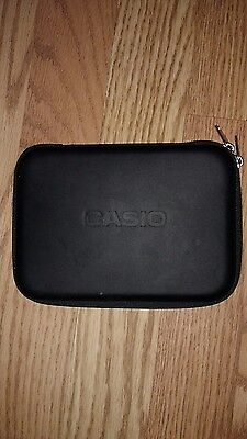 Casio Translator Protection Case