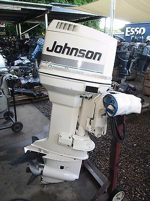150 hp Ocean pro v6 xl outboard in excellent condition