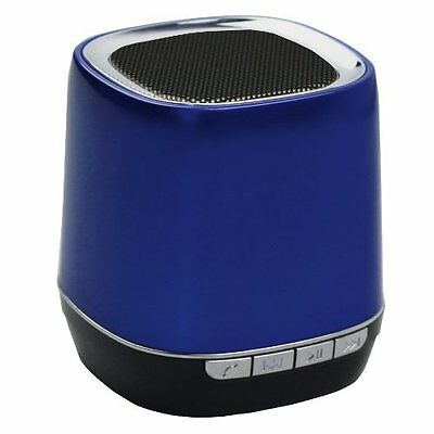 APM 571046 Bluetooth 2.1 Speaker For PC/MP3