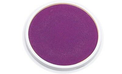 Giant Washable Paint Pad Purple As pictured
