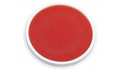 Giant Washable Paint Pad Red As pictured