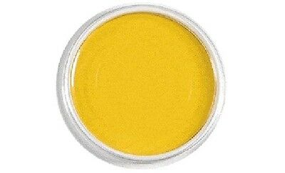 Giant Washable Paint Pad Yellow As pictured