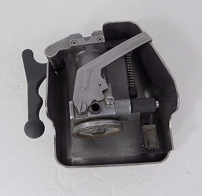 Hobart 2000 Series Sharpener New Style Fits MODELS 2612 2712 2812 2912