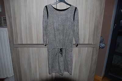 Robe/Tunique I CODE by IKKS taille 40
