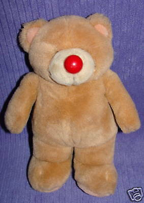 """Andrew Brownsword 10"""" Bear Forever Friends Item 311~X28"""