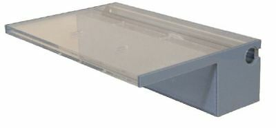 ProEco Acrylic Weirs and LED Light Strips - Sold Separately or as Combo