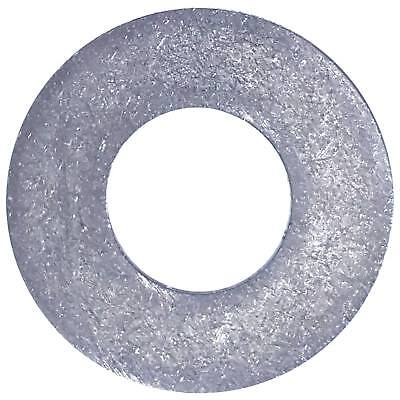 Flat Washers Stainless Steel 18-8, Full Assortment of Sizes Available in Listing