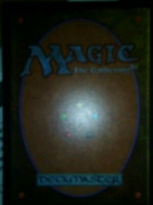 Magic the Gathering CCG - 100 cards