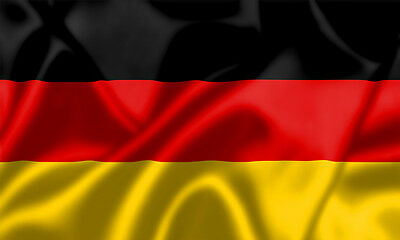 Learn to speak German Language with the best Course !!! 4 modules in MP3 + Text