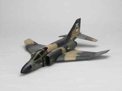 F4 Phantom Edf Jet Plug N Play (Kyo-10283)