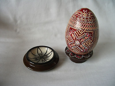 Collection of mixed items – Jersey Pottery and Wooden Items  Ref 624