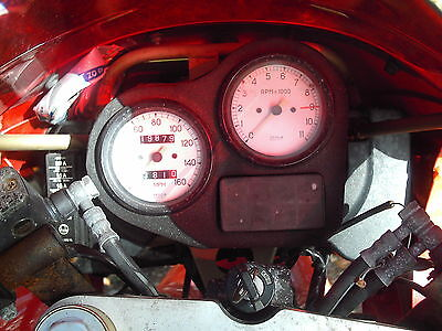 1995 Ducati Supersport  DUCATI 900SS   1995-  auction ends 6:56am  EASTERN STANDARD TIME