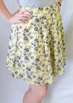 Women's Review skirt size 12