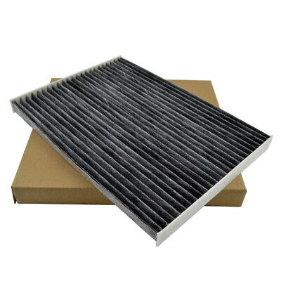 Cabin Air Filter for 2007-2012 Nissan Sentra 2009-2013 Rogue X-TRAIL Fast Ship