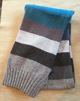 Gap Scarf Brand New Without Tags