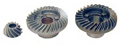 Gear Set for Johnson Evinrude 35-60 HP 12:29 Ratio replaces 433570