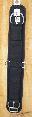 "Cinch - ""Peel Off"" Neoprene Straight (Size 28)"