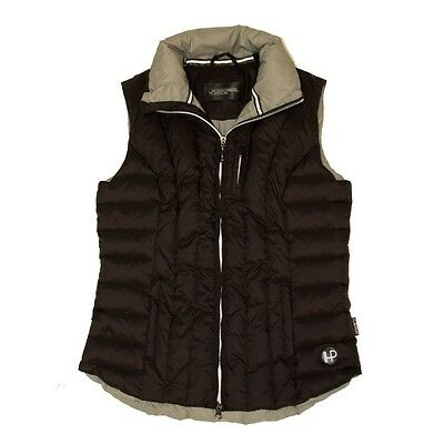 Horseware Marina Padded Gilet Riding Vest - BLACK - Different Sizes - SALE!