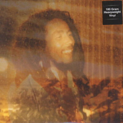 Bob Marley - Small Axe (Vinyl LP - 2017 - EU - Original)