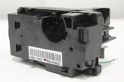 HP DesignJet Z2100 Q5669-60630 Service Station Assembly +Free Expedited Shipping