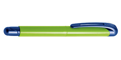 Online Rollerball College II Patronenroller Color Mix Tintenroller Apple Green